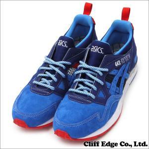 ASICS(アシックス) x mita sneakers(ミ...