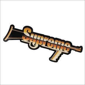 SUPREME(シュプリーム)  Automatic Sti...
