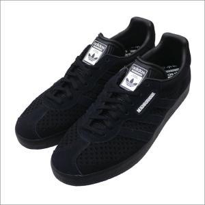 NEIGHBORHOOD(ネイバーフッド) x adidas...