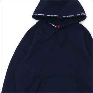 SUPREME(シュプリーム) Channel Hooded...