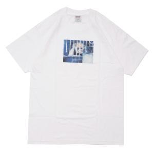 新品 ノーウェーブ Know Wave Lucien Smith T-Shirt Tee Tシャツ ...