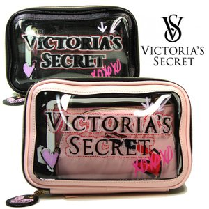 【送料無料】VICTORIA'S SECRET Backstage Nested Trio ヴィクト...