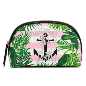 【送料無料】VICTORIA'S SECRET VS Paradise Glam Pouch ヴィク...