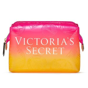 【送料無料】VICTORIA'S SECRET Bombshell Paradise Beauty ...