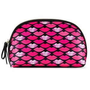 【送料無料】VICTORIA'S SECRET Just A Kiss Glam Bag ヴィクトリ...