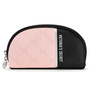 【送料無料】VICTORIA'S SECRET Signature Mix Beauty Bag ヴ...