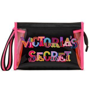 【送料無料】VICTORIA'S SECRET Tease Heartbreaker Beauty ...