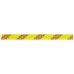 BEAL べアール Karma 9.8(50m -  Yellow) climbs