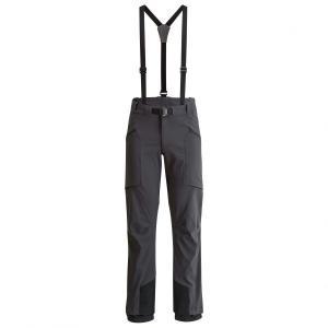 BLACK DIAMOND ブラックダイヤモンド Dawn Patrol Pants パンツ (Smoke)