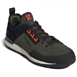 ファイブテン Five Teenie(Night Cargo / Core Black / Active Orange)|climbs