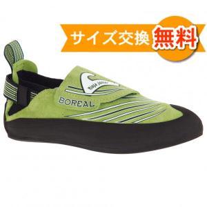 【即納】ボリエール ニンジャ ジュニア (Green)|climbs