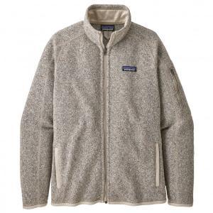 【 即納 】 パタゴニア Better Sweater Jacket フリースジャケット レディース...