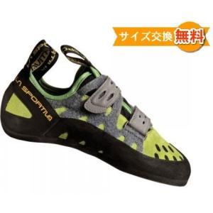【即納】スポルティバ タランチュラ (Green)|climbs