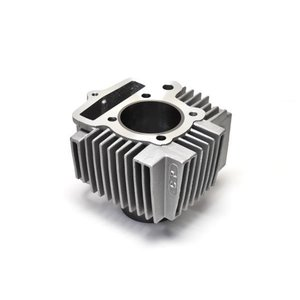 クリッピングポイント製 ハイパワー115ccキット補修用シリンダー 適合:12Vダックス50|clippingpointstore