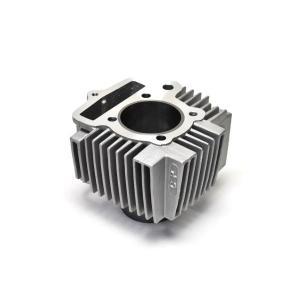 クリッピングポイント製 ツーリング115ccキット補修用シリンダー 適合:12Vゴリラ clippingpointstore
