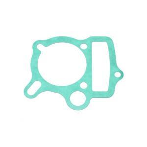 クリッピングポイント製 ボアアップ88ccキット補修用シリンダーガスケット 適合:スーパーカブ50(キャブ車)|clippingpointstore