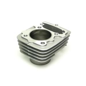 クリッピングポイント製 ボアアップ80ccキット補修用シリンダー 適合:FIエイプ50|clippingpointstore