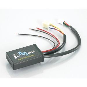 キタコ製 i-map(FIコントローラー) 適合:FIエイプ50TypeD|clippingpointstore