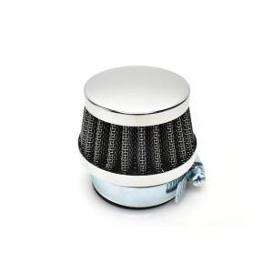 クリッピングポイント製 エアーフィルター(ノーマルスロットル用) 適合:FIエイプ50TypeD|clippingpointstore