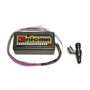 クリッピングポイント製 FIコントローラー2点セット 適合:FIリトルカブ|clippingpointstore