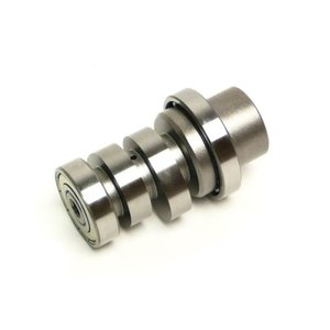 クリッピングポイント製 ボアアップ88ccキット補修用ハイカムシャフトST1 適合:FIリトルカブ|clippingpointstore