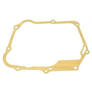 クリッピングポイント製 クラッチカバーガスケット 適合:リトルカブ(キャブ車)|clippingpointstore