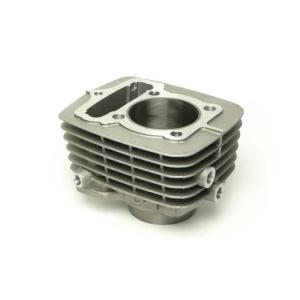 クリッピングポイント製 ボアアップ115ccキット補修用シリンダー 適合:XR100モタード|clippingpointstore