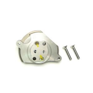 デイトナ製 強化オイルポンプ 適合:XR100モタード|clippingpointstore