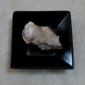 自然石 原石W-001|clips-yj