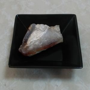 自然石 原石W-002|clips-yj