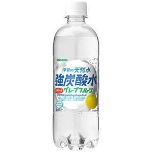 天然水 強炭酸水 炭酸水 スパークリング サン...の詳細画像2