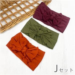 ベビーヘアバンド アクセサリー ベッドバンド かわいい オシャレ キッズ ベビー 赤ちゃん 結婚式 七五三 お出かけ 髪飾り 女の子 年中 使えるオールシーズン|clivia|11