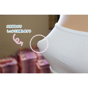 メール便送料無料 TKB キュートな胸に♪ つけちくび ニップル 新触感 つけ乳首 見せ乳首 シリコンちくび ニップルシール/ニプレス|clivia|04