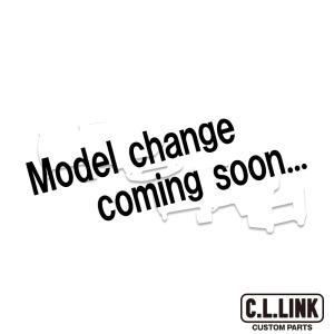 【店内全商品2倍】保証付 電動ウインチ 4500lb ワイヤーロープ 12V  シーエルリンク ウィンチ ジムニー に最適|cllink
