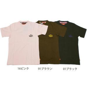 WOOLRICH ウールリッチ Tシャツ 2W7-2915【アウトドア用品】 ポイント消化