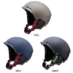 【スキー スノーボード用 ヘルメット】16-17 SWANS...