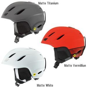 【スキー スノーボード用 ヘルメット】17-18 GIRO ...