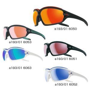 ■カラー:レンズカラー、可視透過率 6050マットブラック / ブラック:グレイ / レッドミラーH...