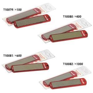最安値に挑戦!Snoli スノーリ ダイヤモンドファイル 〔TS0079、TS0080、TS0081、TS0082〕 スキー スノーボード チューンナップ用品