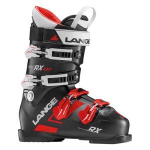 スキーブーツ LANGE ラング RX 100 LBG2100 18-19モデル メンズ