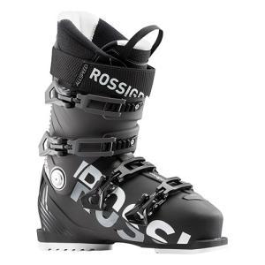 スキーブーツ ROSSIGNOL ロシニョール ALLSPEED 80 RBG2150 18-19モデル メンズ