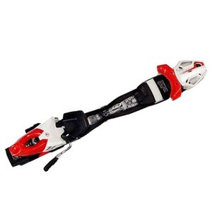 14-15 TYROLIA チロリアビンディング SLR 10 スキー金具