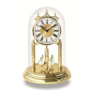 AMS(アームス)回転振り子置き時計 アニバーサリークロック 1202|clock-shop-cecicela