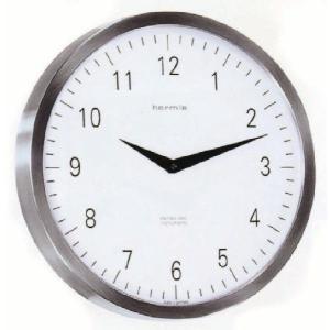 Metropolitan ヘルムレ(HERMLE)製掛け時計 30466-002100|clock-shop-cecicela