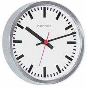 Amarillo ヘルムレHERMLE製掛け時計  30539-002100|clock-shop-cecicela