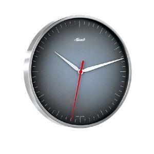 ヘルムレ(HERMLE)製掛け時計 30888-002100|clock-shop-cecicela