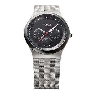 ベーリングBERING腕時計  メンズ  Sapphire  Glass  Ceramic 32139-002