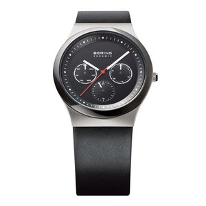 ベーリングBERING腕時計  メンズ  Sapphire  Glass  Ceramic 32139-402