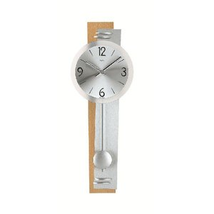 AMS(アームス)振り子時計 7255-18|clock-shop-cecicela