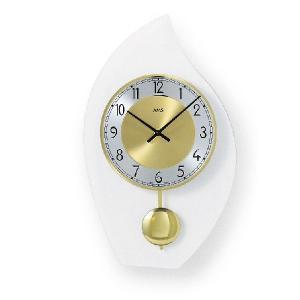AMS(アームス)振り子時計 7150|clock-shop-cecicela